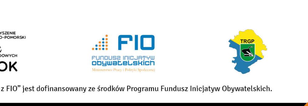 Mikroprojekty FIO